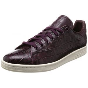 Adidas Stan Smith, Chaussures de Fitness Homme, Multicolore Borosc, 40 EU