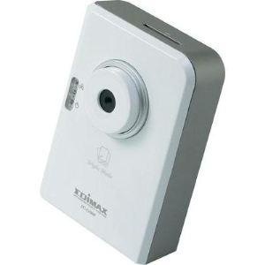 Edimax IC-3100P - Caméra de surveillance IP filaire