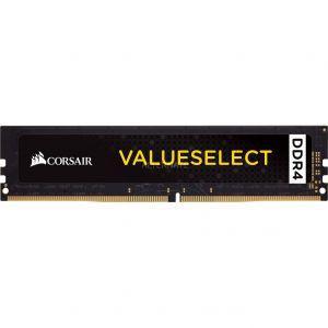 Corsair ValueSelect 16 Go DDR4 2400 MHz CL16