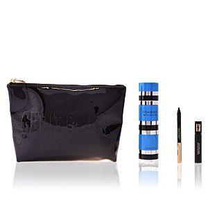 Yves Saint Laurent Rive Gauche - Coffret eau de toilette, mascara, crayon et pochette