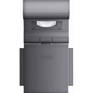 Osram 73133 - Projecteur extérieur orientable Noxlite 8 W