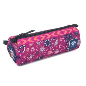 Rip Curl Trousse Mandala Very Berry Rose