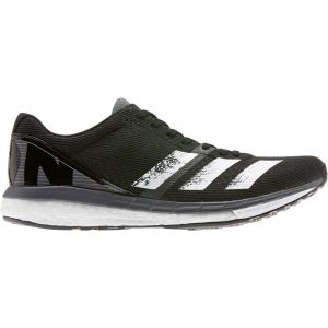 Adidas Chaussures adizero boston 8 47 1 3