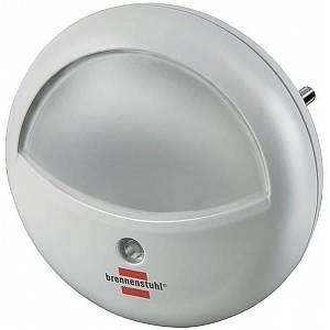Brennenstuhl Veilleuse LED (1173210)