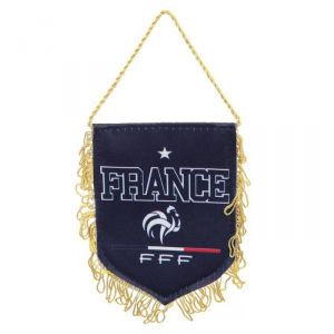Fanion football FFF