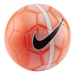 Nike Ballon de football Mercurial Fade - Orange - Taille 5 - Unisex