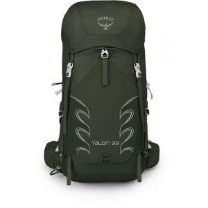 Osprey Sac à dos Talon 33 - M/L Yerba Green Sacs de randonnée
