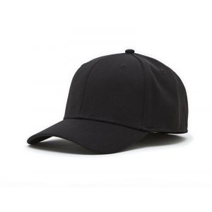 Alpinestars Casquette EXECUTIVE noir - S/M