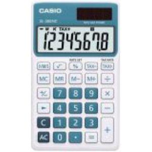 Image de Casio SL-300NC - Calculatrice de bureau