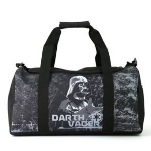 Sac de sport Star Wars Dark Vador