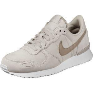 Nike Air Vortex Leather chaussures beige 42 EU