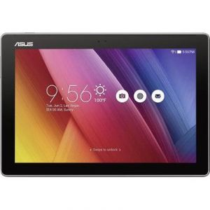"""Asus ZenPad 10 Z300M-6A066A - Tablette tactile 10.1"""" 64 Go sous Android 6.0"""