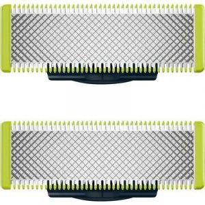 Philips QP220/50 - Lame pour les rasoirs OneBlade