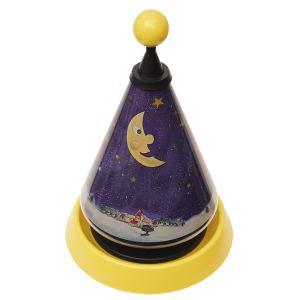 Niermann Standby 50250 - Lampe à poser Carousel