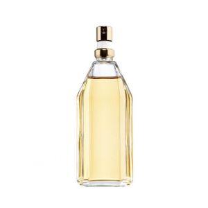 Guerlain Shalimar - Eau de parfum pour femme - 50 ml (Recharge)
