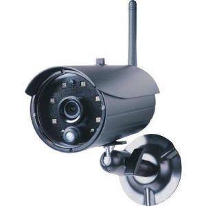 Smartwares C935IP - Caméra réseau extérieure