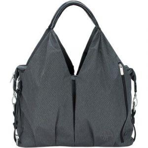 Lässig Green Label Neckline Bag Spin Dye - Sac à langer