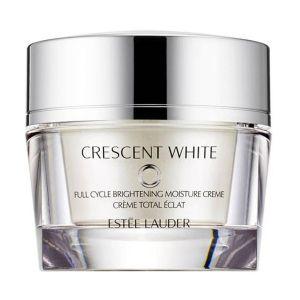 Estée Lauder Crescent White - Crème total éclat