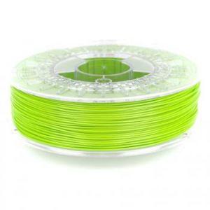 Colorfabb PLA - Vert intense 1.75 mm - Filament 3D