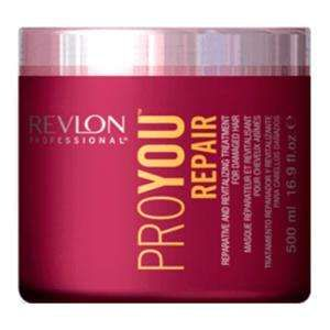 Revlon PROYOU Repair Masque 500 ml