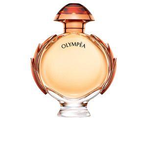 Paco Rabanne Olympéa Intense - Eau de parfum pour femme - 80 ml