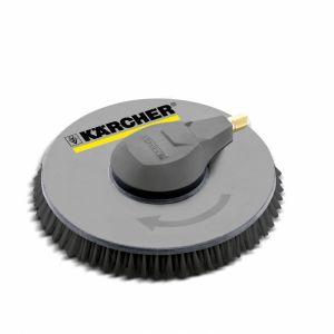 Kärcher 6.368-457.0 - Brosse Isolar 400 >1100 L/H