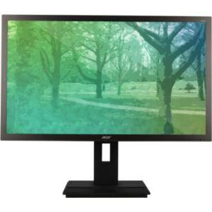 "Acer B276HUL - Ecran LED 27"""