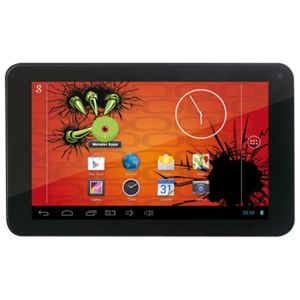 "Easypix Easypix EP771 Sharky Shak - Tablette tactile 7"" 4 Go sur Android 4.2.2"