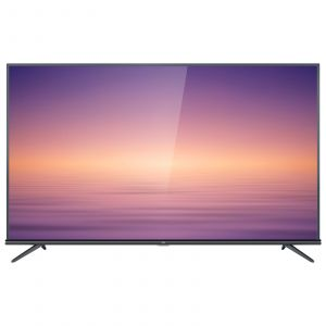 TCL Digital Technology TCL 50EP663