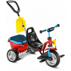Image de Puky Tricycle CAT 1SP