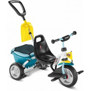 Puky Tricycle CAT 1SP