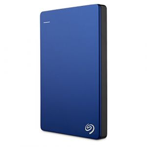 Seagate STDR2000202 - Disque dur externe Backup Plus Slim 2 To 2,5'' USB 3.0