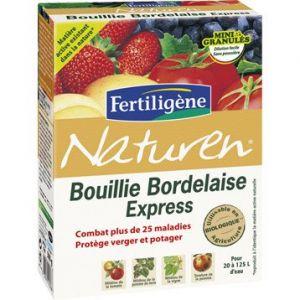 Naturen Bouillie bordelaise express boîte 500 g