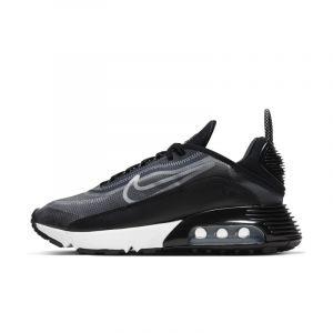 Nike Baskets Air Max 2090 Noir - Taille 36;37 1/2;38;39;40;41;42