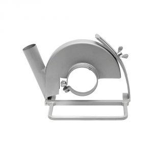 Bosch 1605510215 - Glissière de guidage 300 mm