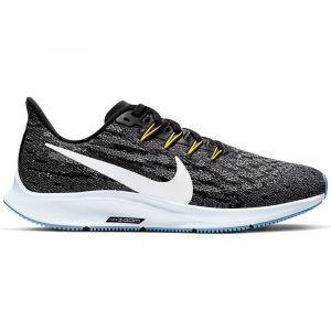 Nike Chaussure de running Air Zoom Pegasus 36 - Noir - Taille 38 - Female