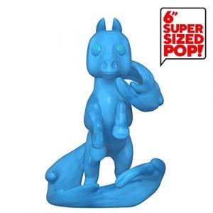 Funko Figurine Pop Disney Frozen 2 Water Nokk