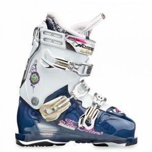 Nordica Firearrow F3 W - Chaussures de ski femme