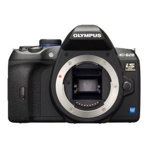 Olympus E-620 (Boitier nu)