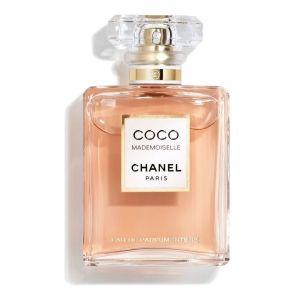Chanel Coco Mademoiselle - Eau de Parfum Intense Vaporisateur - 200 ml