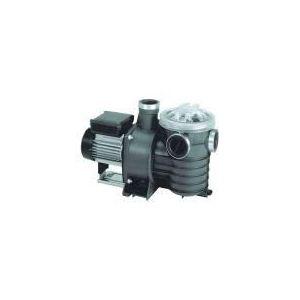 Guinard Pompe Filtra N 18 m3/h triphasée