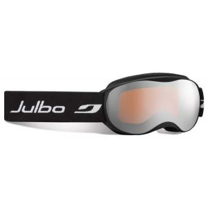 Julbo Atmo - Masque de ski enfant