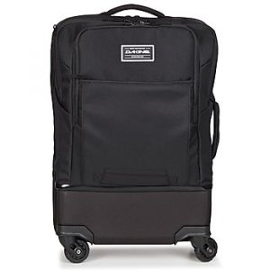 Dakine Terminal Spinner Bagage Cabine 55 cm 40 litres noir