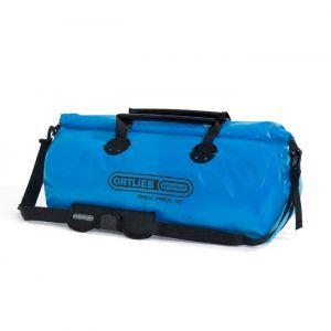 Ortlieb Sacoche Rack-Pack L K63H4 - Bleu Ocean