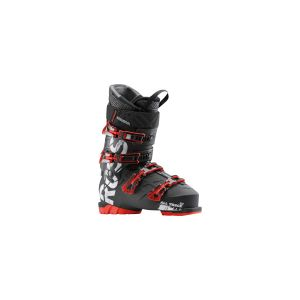 Rossignol Chaussures de ski Alltrack 90 - Black - Taille 29.0