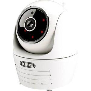 Abus Caméra de surveillance pour l'intérieur Ethernet, Wi-Fi PPIC32020