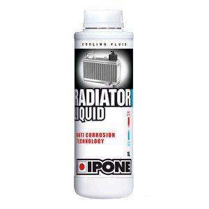 Ipone Liquide de refroidissement Radiator Liquid 1 litre