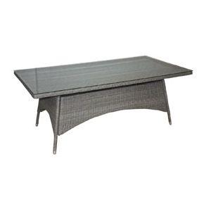 comparer les prix blooma. Black Bedroom Furniture Sets. Home Design Ideas