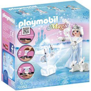 Playmobil 9352 - Princesse Poussières d'Etoiles
