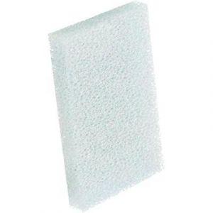 Fluval A470 - Bloc de mousse pour filtre